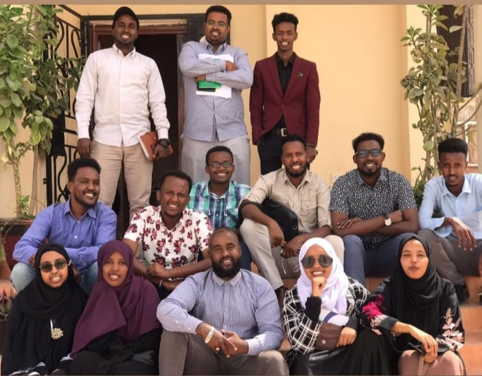 How have the perception of fairness, effectiveness, efficiency and transparency of Tax system evolved amongst taxpayers and traders in Hargeisa since 2018, and why?
